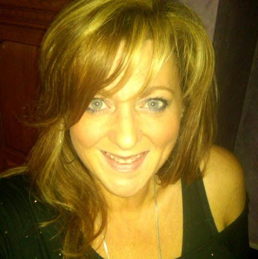 Joanie Butler