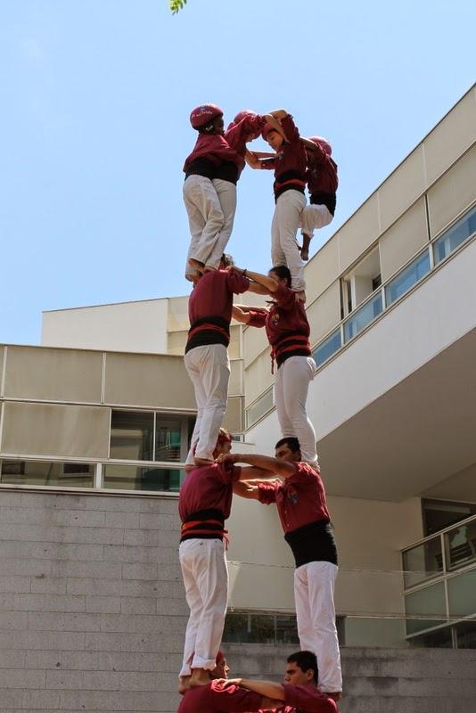 Actuació Fort Pienc (Barcelona) 15-06-14 - IMG_2232.jpg