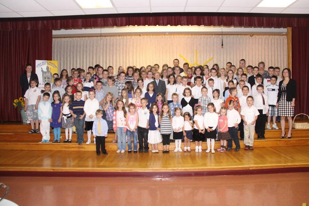 End of the School Year 2011 - DSC00017.JPG