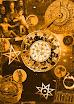 Giuseppe Bezza - The Astrological Metaphors