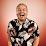 Hector Rocha's profile photo