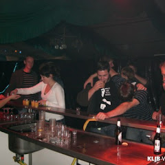 Erntedankfest 2007 - CIMG3292-kl.JPG