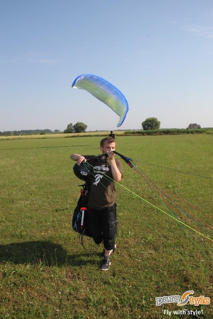 Szkolenia Lipiec 2016 - IMG_8725.JPG