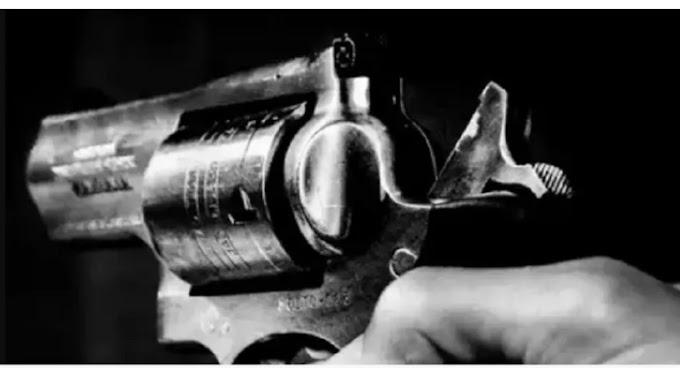 शहाबुद्दीन के करीबी सजद के राष्ट्रीय अध्यक्ष जुल्फिकार अली भुट्टो की गोली मारकर हत्या