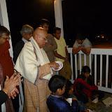 2012-10-22 Durga Puja 2012 - Durga%2BPuja%2B2012%2B003.JPG