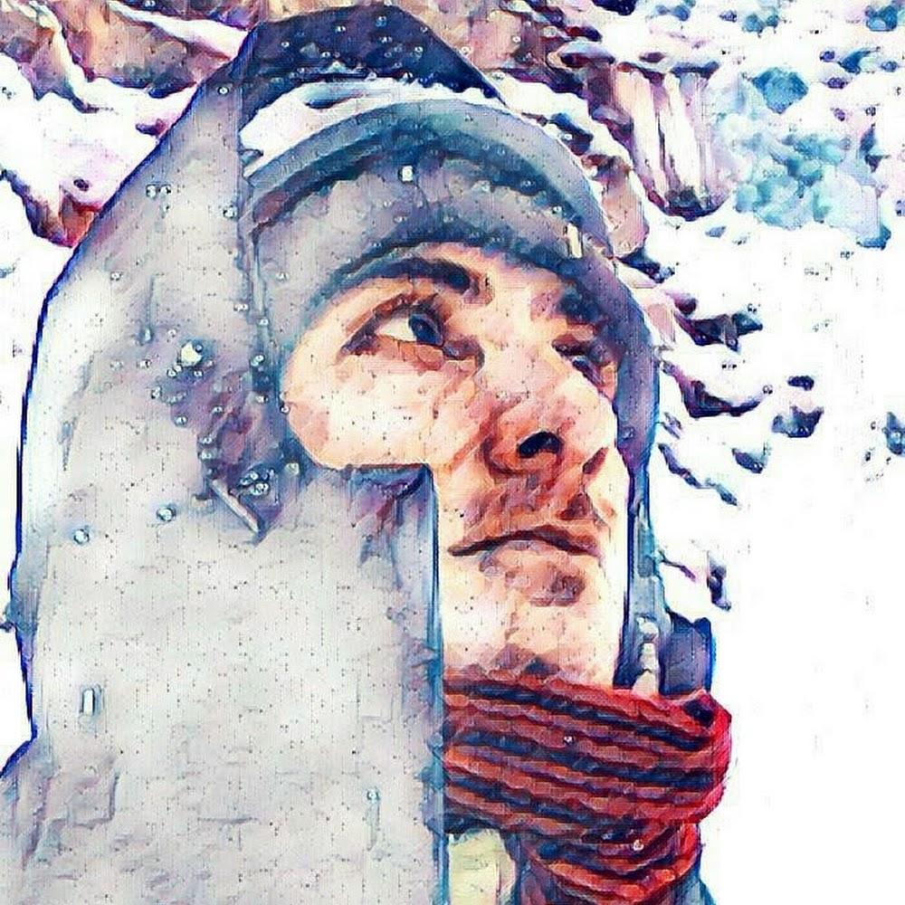 A. Riva avatar