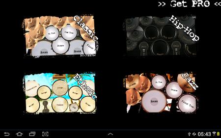 Drums 2.9 screenshot 635983