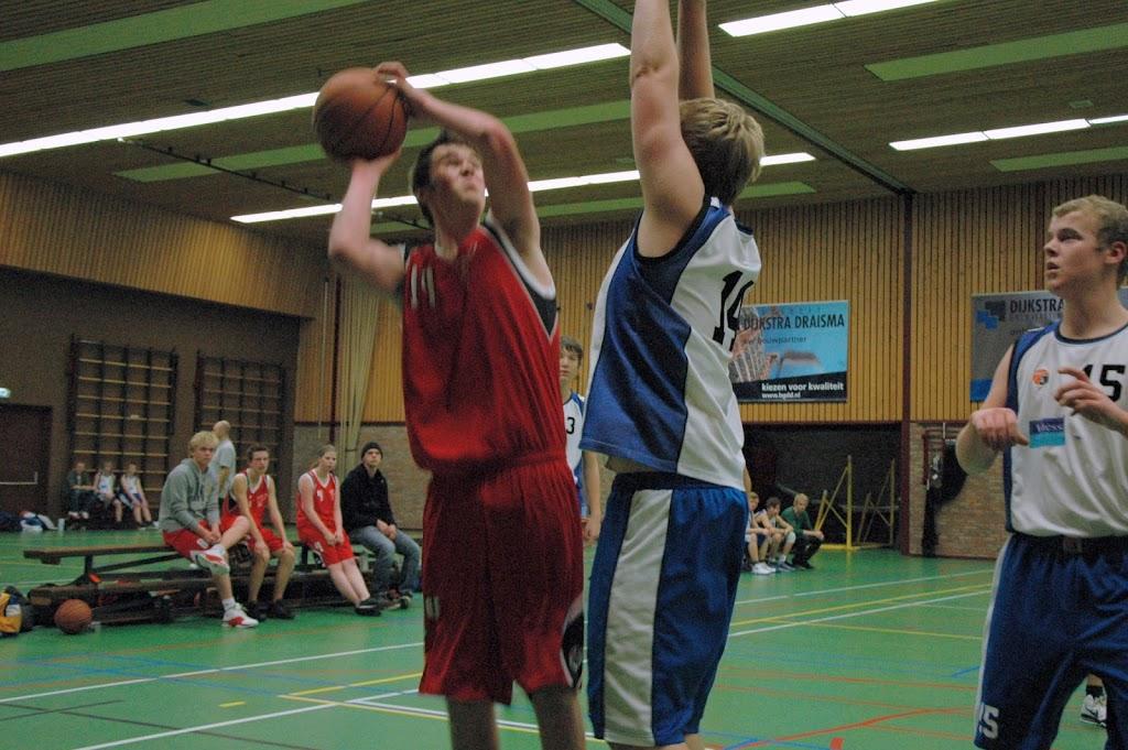 Weekend Boppeslach 24 november 2012 - DSC_1733.JPG