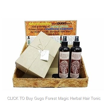 forest-magic-gugo-herbal-hair-lotion