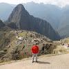 O que saber antes de visitar Machu Picchu
