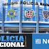 Policía Nacional desmantela mafia en venta de artículos por Internet