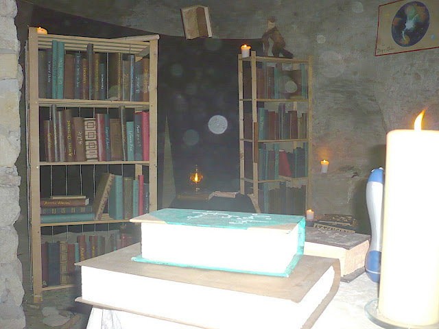 2006 - GN Discworld II - P1020787.jpg