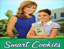 مشاهدة فيلم Smart Cookies