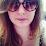 Cates Holderness's profile photo