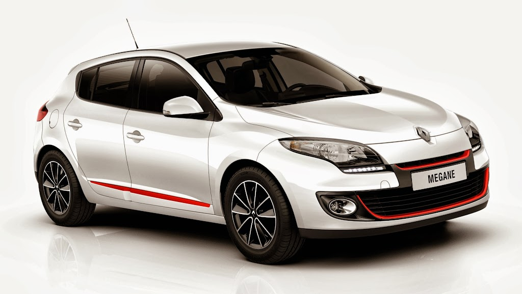 Renault-Megane-HB-Play-Edition-1