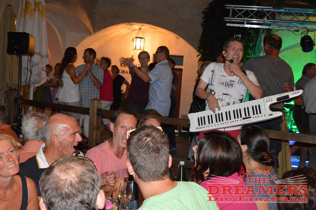 Rieslinfest2015-0045