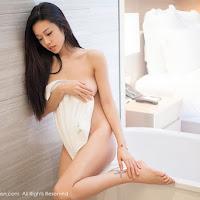 [XiuRen] 2014.07.28 No.184 luvian本能 [51P176M] 0047.jpg