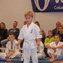KarateGoes_0013.jpg