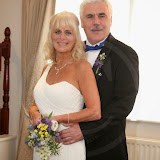 THE WEDDING OF JULIE & PAUL - BBP391.jpg