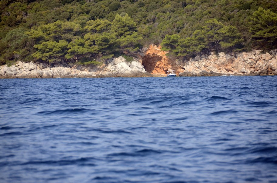 croatia - IMAGE_BADE09B6-A077-4122-B7A0-D7B7939F5C22.JPG