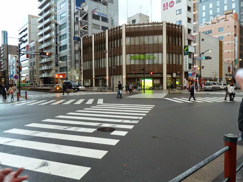 2014 Japan - Dag 1 - mike-P1050466-0002.JPG