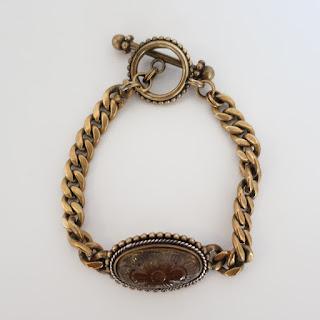 Stephen Dweck Bracelet