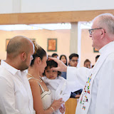 Baptism July 2017 - IMG_0026.JPG