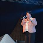 lkzh nieuwstadt,zondag 25-11-2012 223.jpg