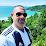 Vagner Oliveira's profile photo