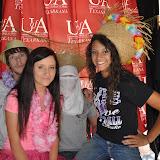 Genoa Central, Fouke, and Arkansas High visit UACCH-Texarkana - DSC_0096.JPG