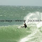 _DSC6398.thumb.jpg