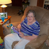 Moms 70th Birthday and Labor Day - 117_0069.JPG