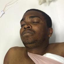 Muere en Barahona agricultor herido en Apolinar Perdomo de Neyba.