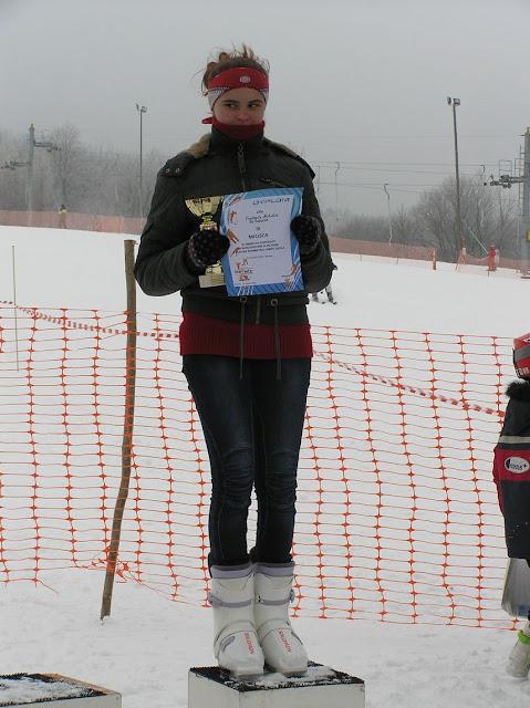 Zawody narciarskie Chyrowa 2012 - P1250130_1.JPG