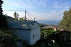 Samos-081-A1