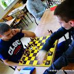 szachy_2015_39.jpg