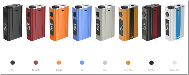 eVic_VTwo_01