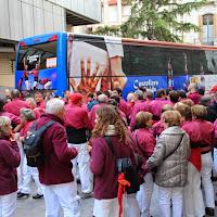 Presentació Autocars Castellers de Lleida  15-11-14 - IMG_6776.JPG