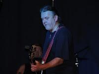 21 Knyazovicky József basszusgitáros.JPG