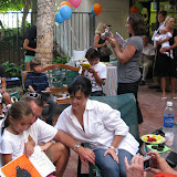 Authors Party - IMG_1157.JPG