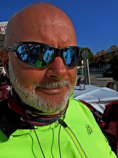Rutas en bici. - Página 3 Navidad%2525202015%252520061