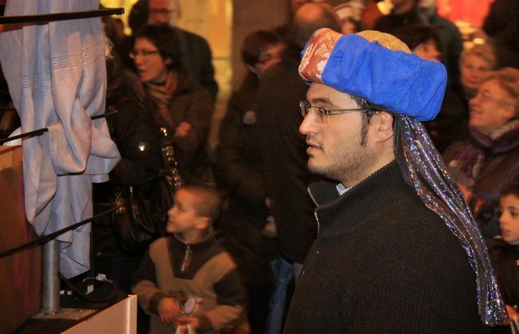 Cavalcada de Reis 5-01-11 - 20110105_614_Cavalcada_de_Reis.jpg