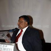 SLQS UAE 2010 089.JPG