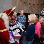 Sinterklaasfeest korfbal 29-11-2014 068.JPG