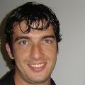 Andre Renato
