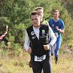 XC-race 2011 - IMG_3666.JPG