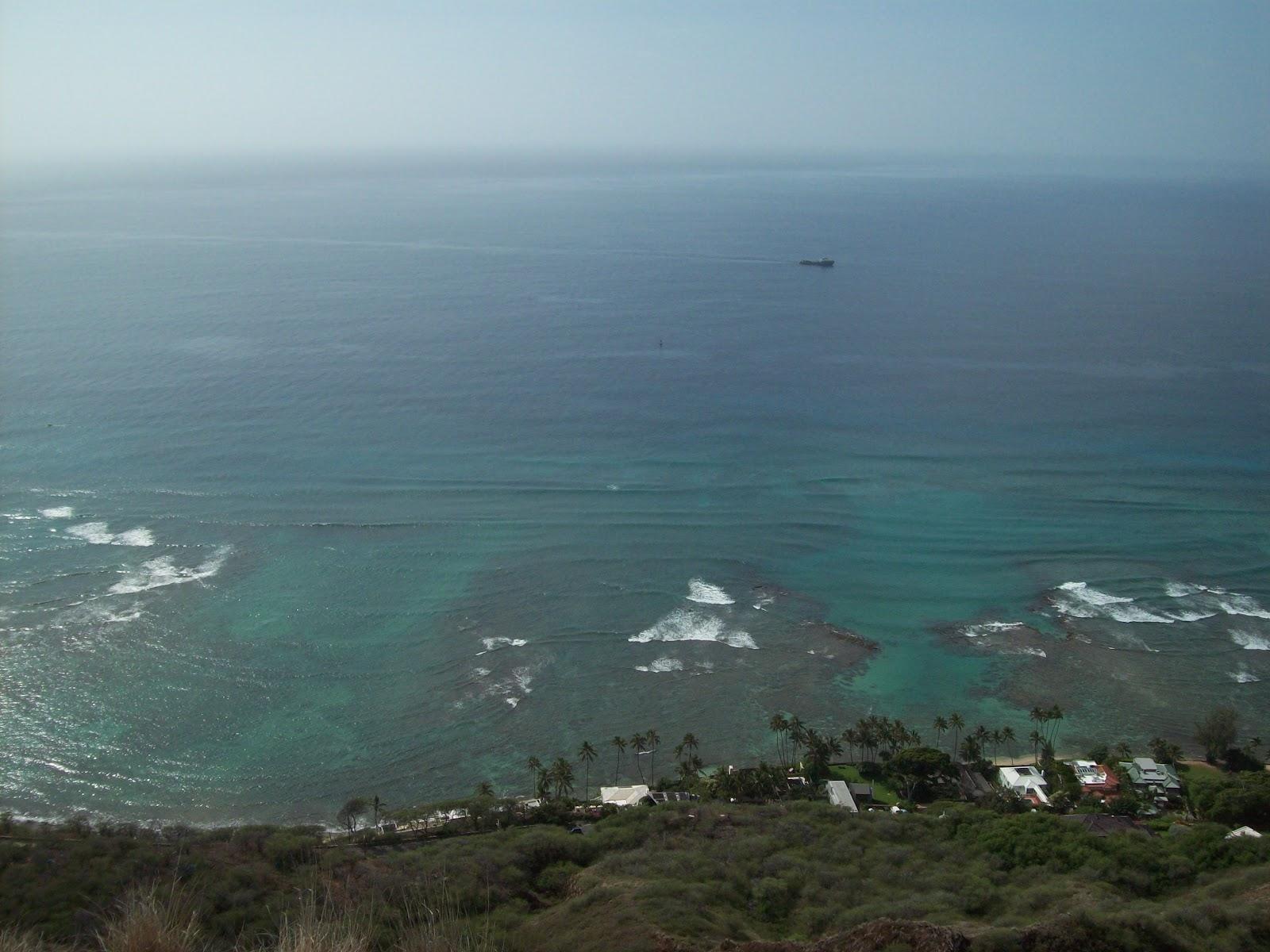 Hawaii Day 2 - 114_0969.JPG