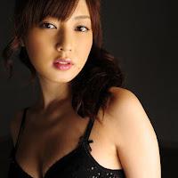 [DGC] No.691 - Natsuki Ikeda 池田夏希 (103p) 77.jpg