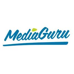 МедиаГуру logo