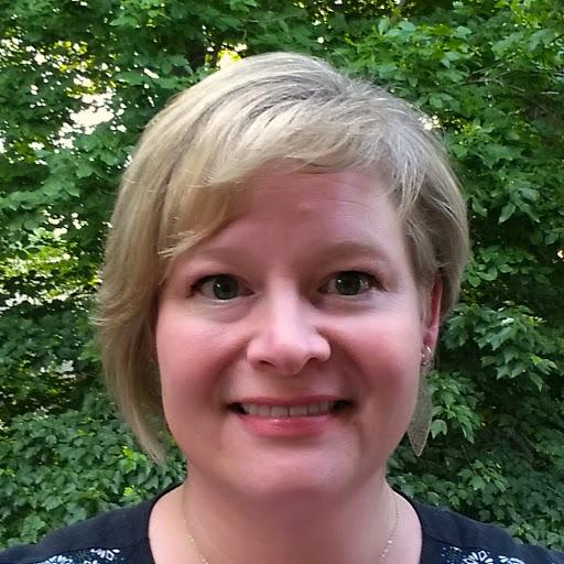 Burgess Sarah About Teacher: Sarah Allred - Address, Phone Number, Public Records